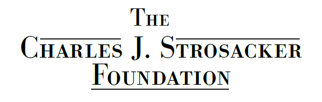Charles Strosacker Foundation